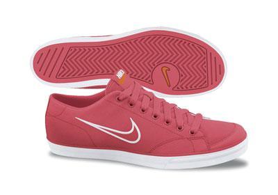 Nike Capri CNVS